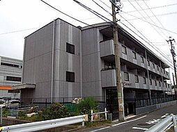 中島駅 4.3万円
