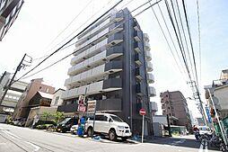 ラ・エテルノ横浜関内