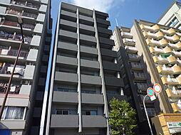 ASTIA新大阪3[5階]の外観