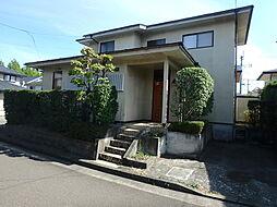 寺岡入口 8.5万円