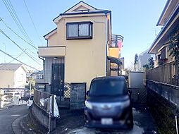 東京都八王子市緑町271-44