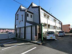 福井口駅 2.5万円