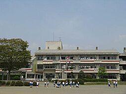菅谷東小学校