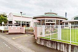 桜ケ丘保育園 ...