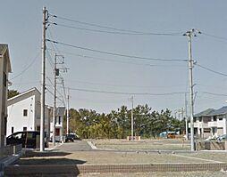 平塚市高浜台
