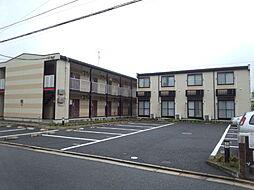 物井駅 3.8万円