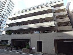 蓮沼駅3分 2路線2駅可 70平米越え南 向 き の室内環境