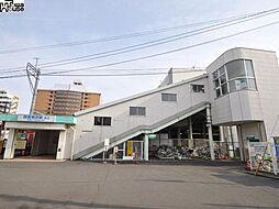 西武新宿線 西...