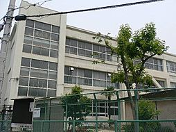 啓明小学校