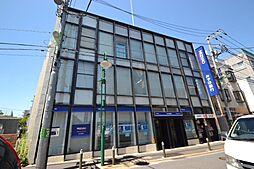 みずほ銀行上野...