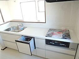 浄水器・食洗機...