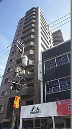 サーパス柏駅前マークタワー