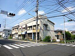 日野第一小学校...