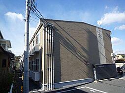 河原田駅 3.9万円