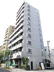 Fuji Mansion Excel 〜フジマンションエクセ[205号室]の外観