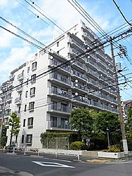 菊川駅3分「菊川パーク・ホームズ」菊川Selection