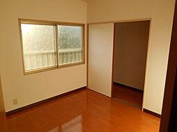 2階洋室4.5...