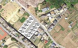 田端上野の地図...