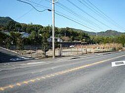 鹿児島市平川町