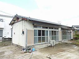 [一戸建] 佐賀県鳥栖市姫方町 の賃貸【/】の外観