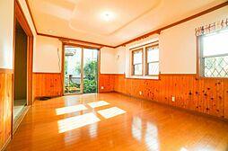 滝不動駅 1,780万円