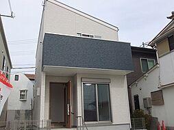 兵庫県明石市東人丸町