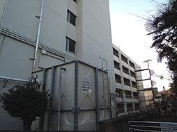 サニーヨコハマA棟