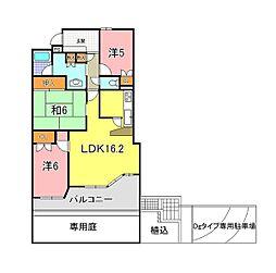 林崎松江海岸駅 10.8万円