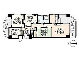広島駅駅 18.8万円