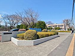 大野南中学校