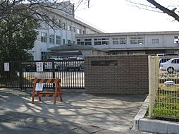 附属小学校(8...