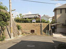 奈良市大渕町