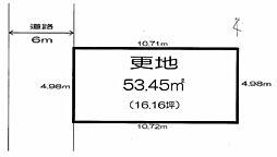 堺市堺区中安井町1丁