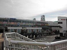 オークタウン大和高田店