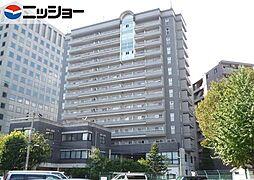 VIA 141[6階]の外観