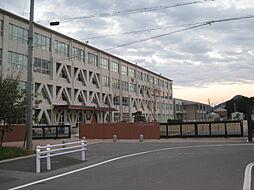 羽黒小学校