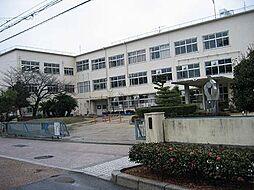 河西小学校