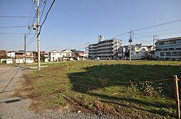 土地写真3