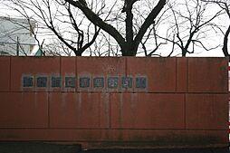 豊里小学校 6...