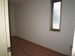2階 納戸