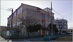 中川小学校 4...