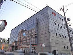 大和高田郵便局