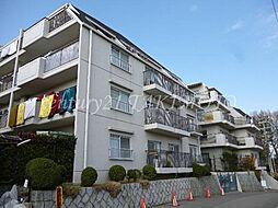 朝日プラザ香里ケ丘