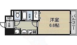 千種駅 4.9万円