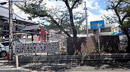 [一戸建] 兵庫県加古川市東神吉町升田 の賃貸【/】の外観