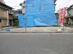 京都市北区大宮一ノ井町
