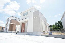 千葉県君津市陽光台3丁目