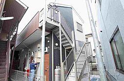 新川崎駅 5.5万円