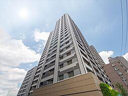 ブリリアタワー所沢ロジュマン 22階南西角部屋 所沢駅徒歩9分