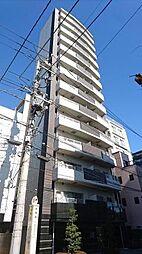 旧法賃借権 Crea Shinagawa South City